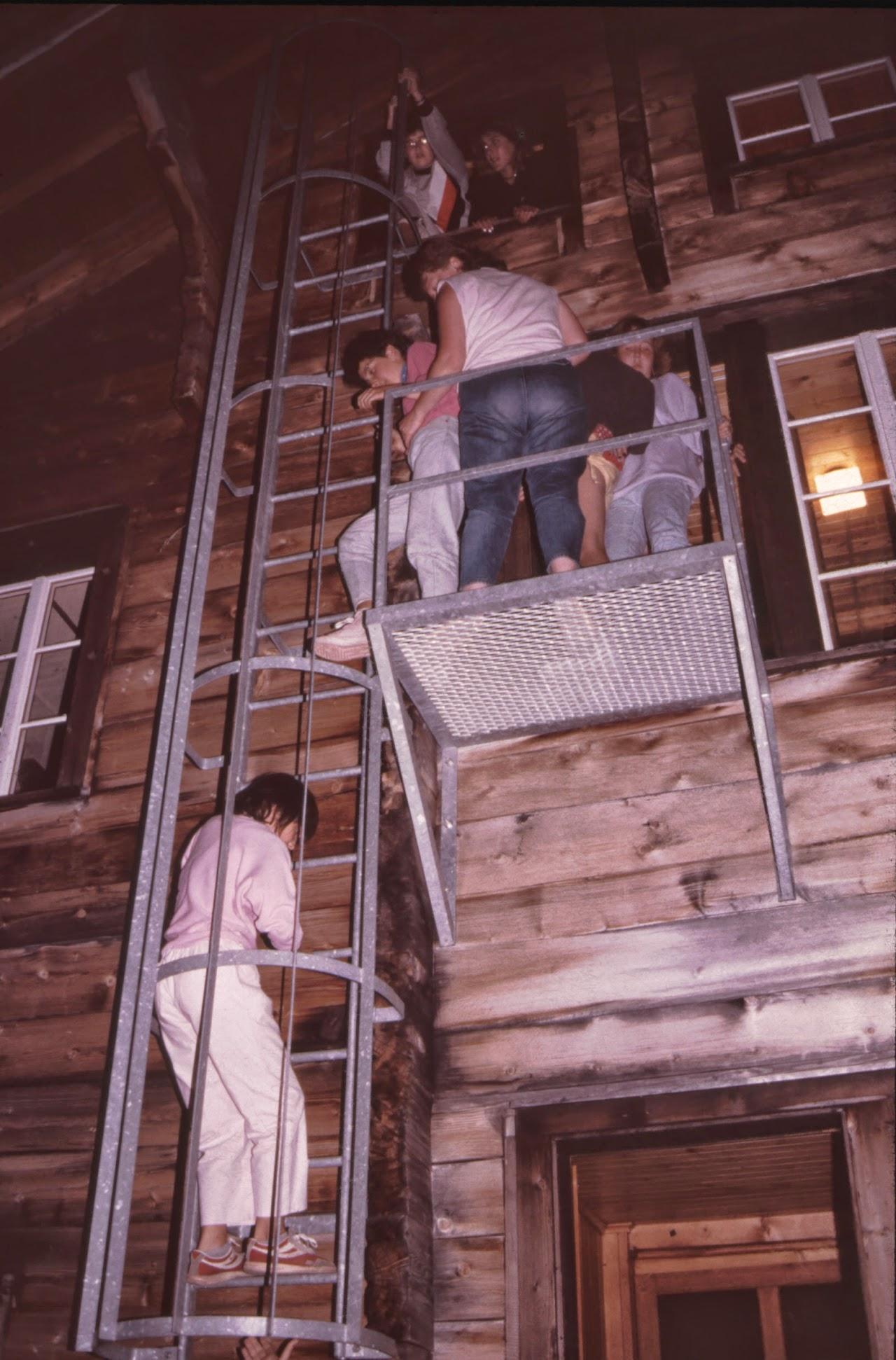 1986 Sommerlager BR - SolaBR86_117