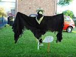 Scarecrows2010 (3)