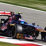 Daniel Ricciardo, Force India VJM06
