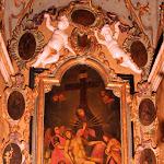 Chiesa - Parrocchia
