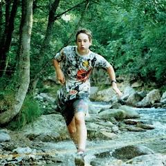 1993 Sommerlager - Sola93_369