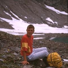1995 Sommerlager - Sola95_236