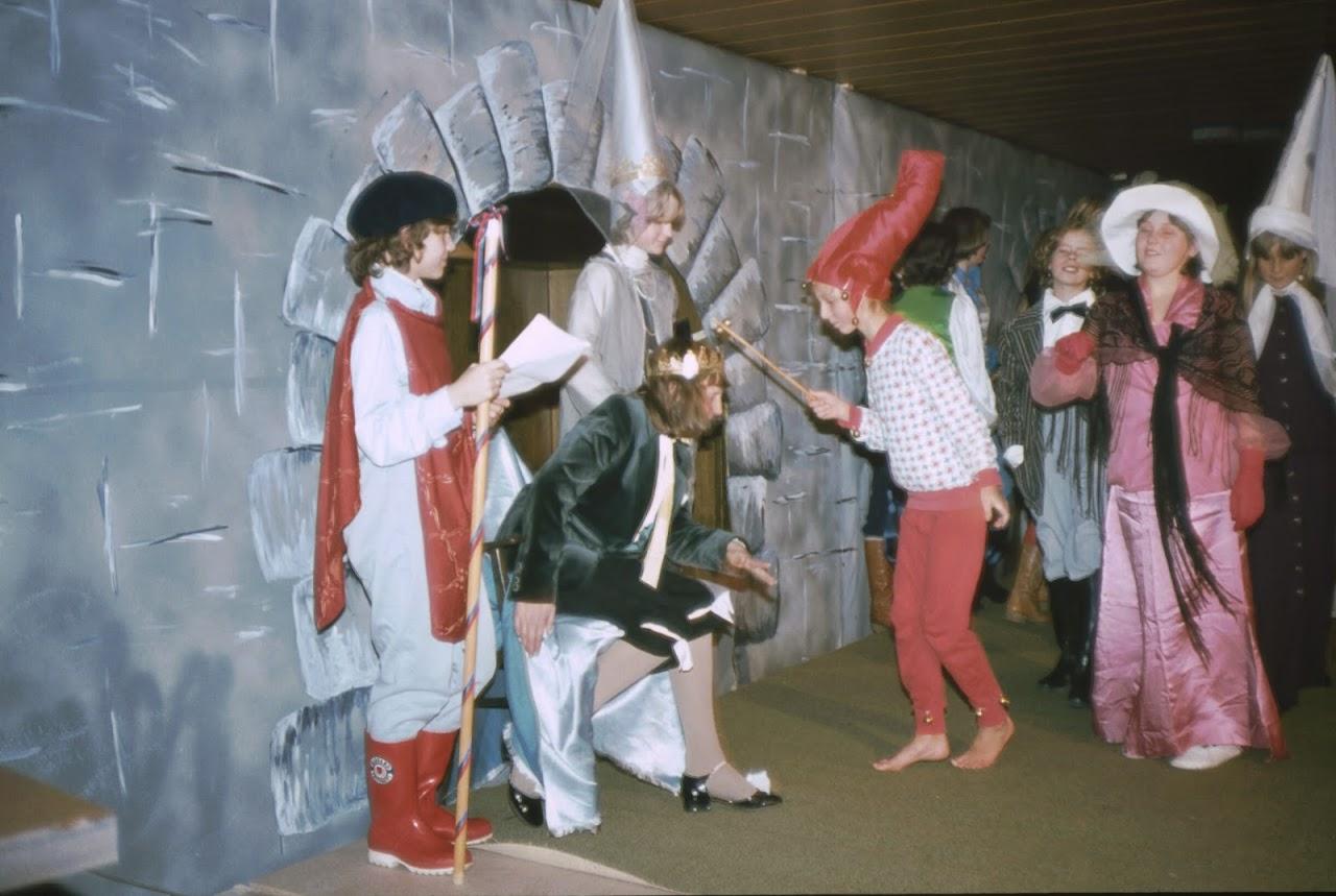 1980 Unterhaltungsabend - UAbend80_060
