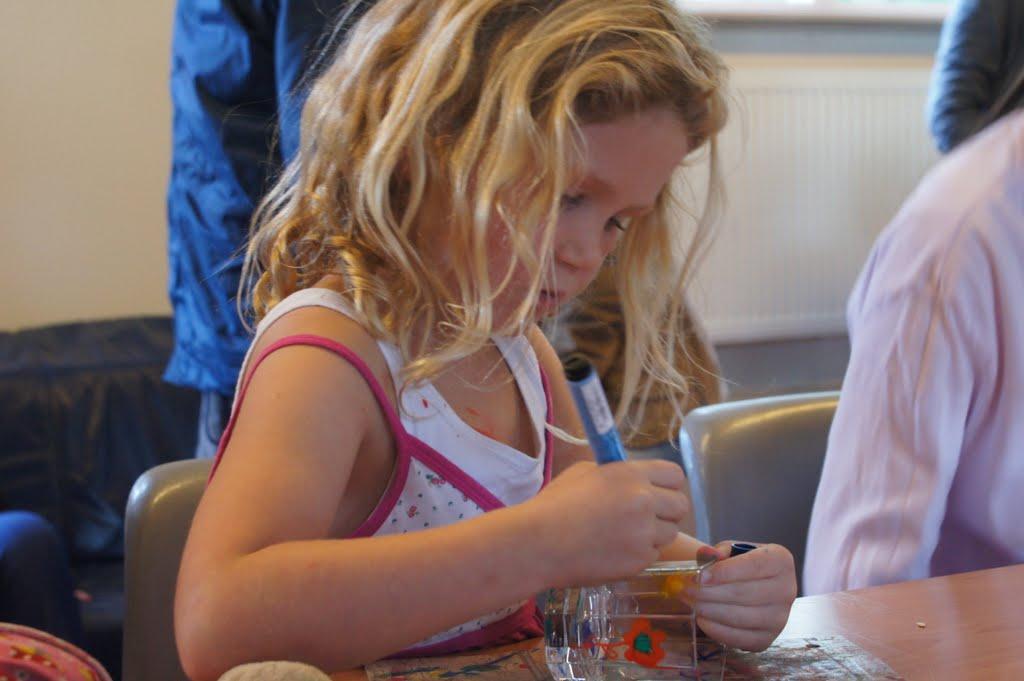 Workshops November 2011 - DSC00037