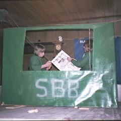 1974 Sommerlager - Sola74_096