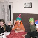 Soutěž o nejhezčí čepici (5)
