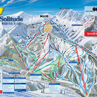 map_solitude