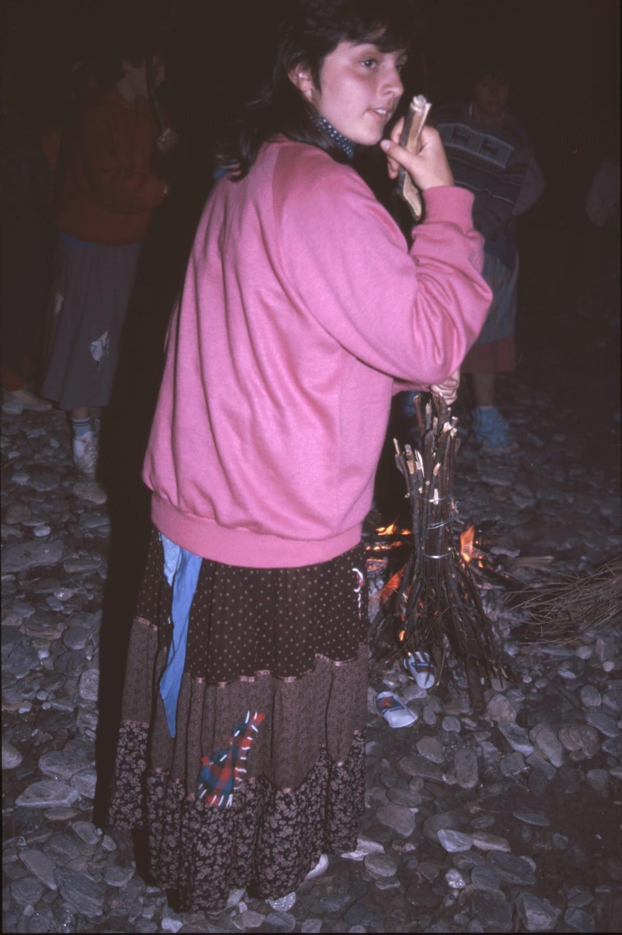 1987 Sommerlager BR - SolaBR87_039