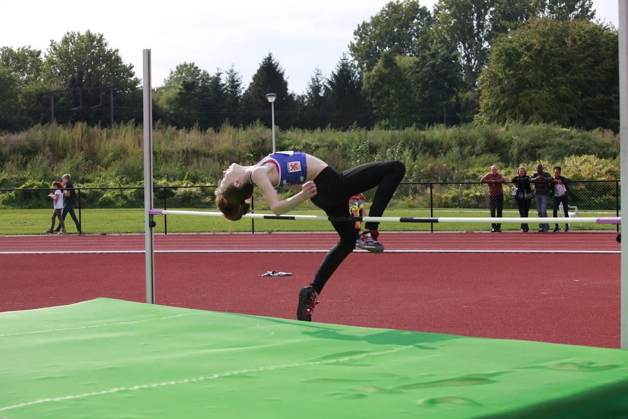 13/09/15 Diepenbeek ...