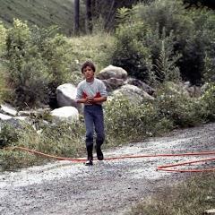 1984 Sommerlager - Sola84_069
