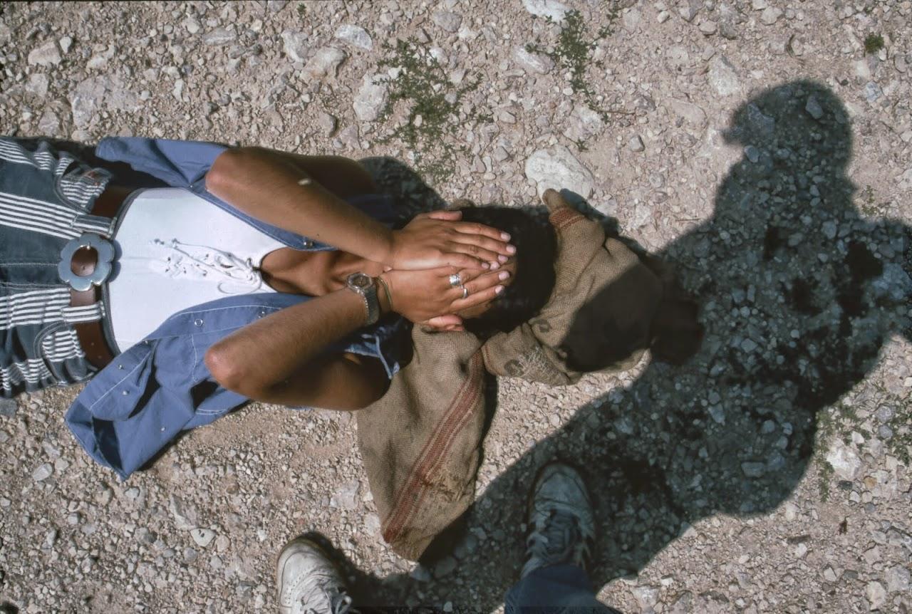 1994 Sommerlager - Sola94_093