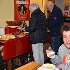 3_Eloy savourant une bonne soupe faite maison.jpg
