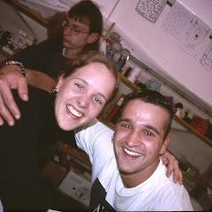 1999 Sommerlager - Sola99_113