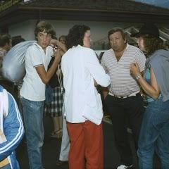 1982 Sommerlager - Sola82_109