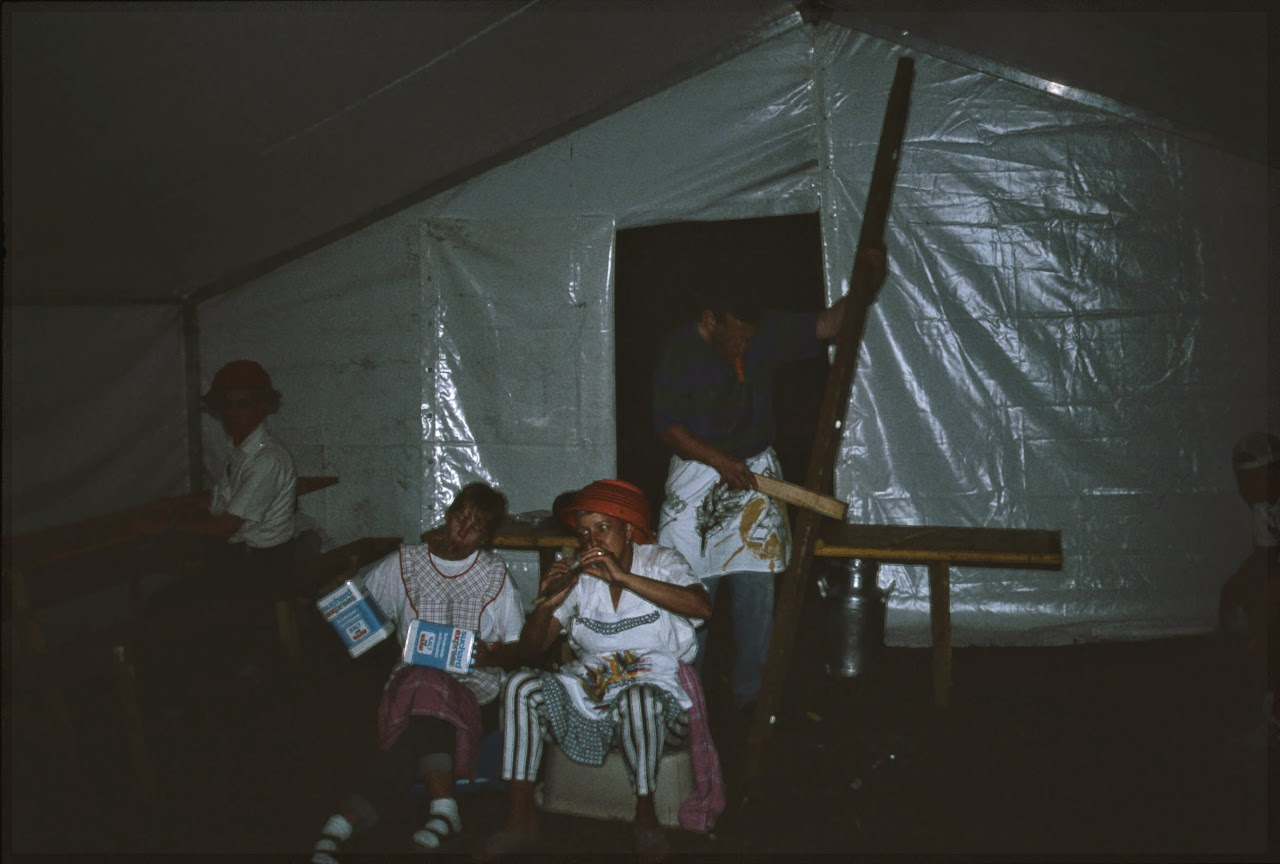 1994 Sommerlager - Sola94_043