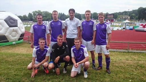 2014-07-05 BAWAG PSK CUP Landesfinale
