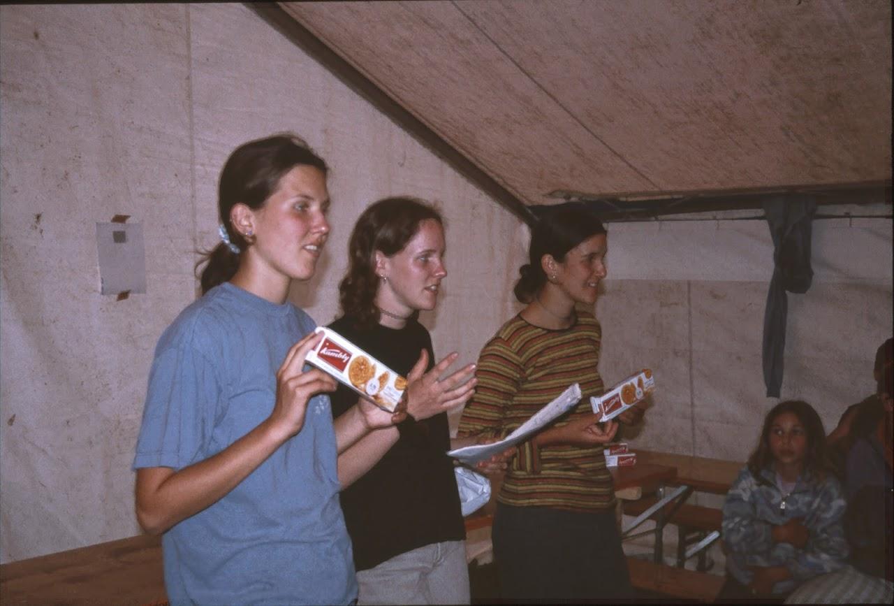 1999 Sommerlager - Sola99_017