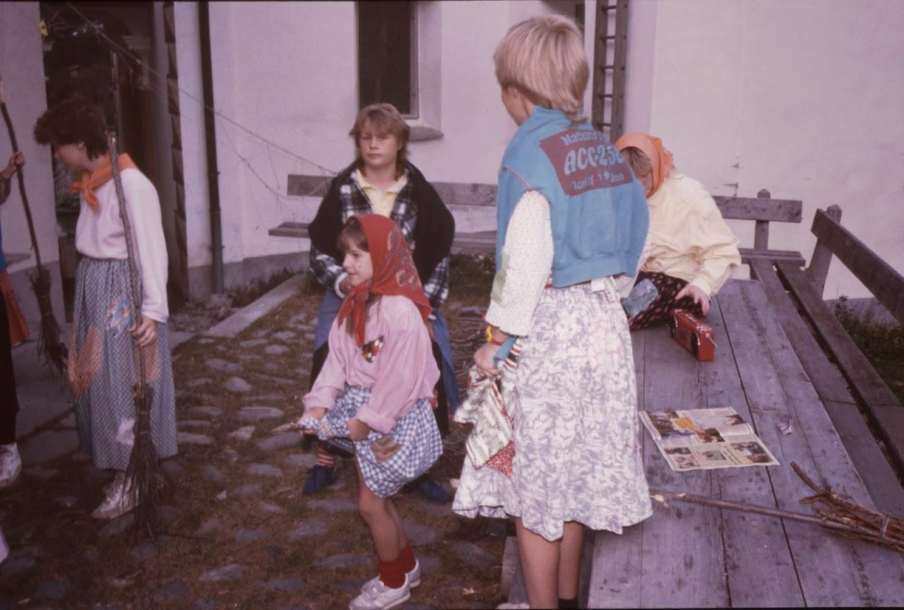 1987 Sommerlager BR - SolaBR87_005