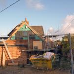 Fieldside Cottage, 2008