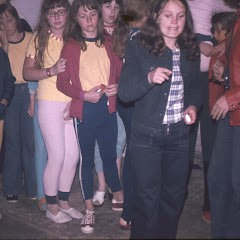 1974 Sommerlager - Sola73_018