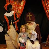 Sinter Klaas 2011 - StKlaas  (121)