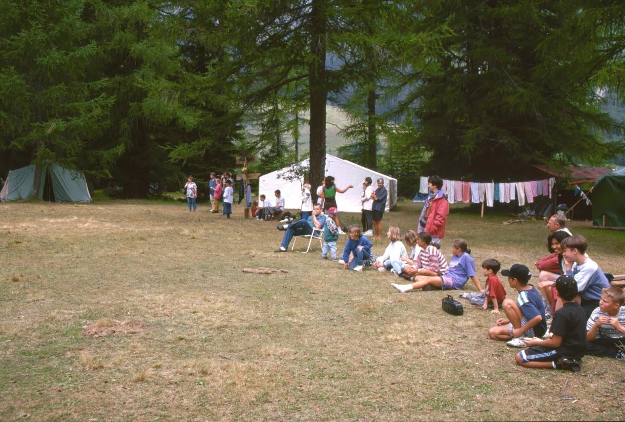 1996 Sommerlager - Sola96_164