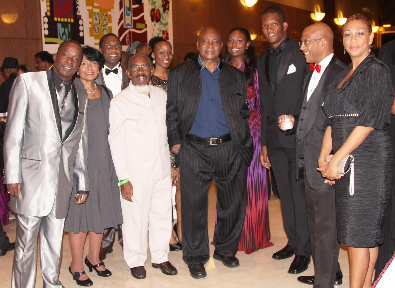 2012 SUNSHINE Awards