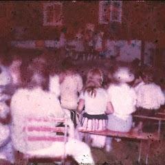 1985 Sommerlager - Sola85_256