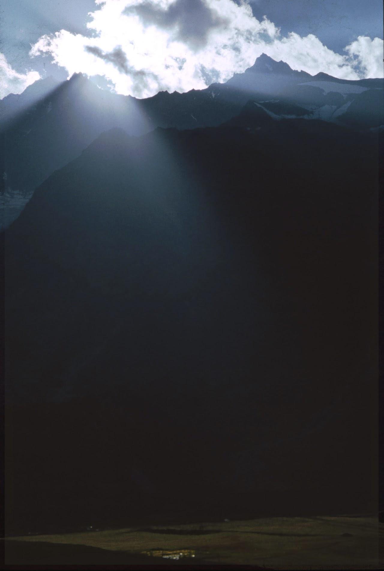 1990 Sommerlager - Sola90_144
