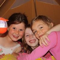 Kampeerweekend 2011 - 2073