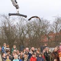 Opening Speeltuin en Roofvogelshow 17 maart 2007 - Nr_111