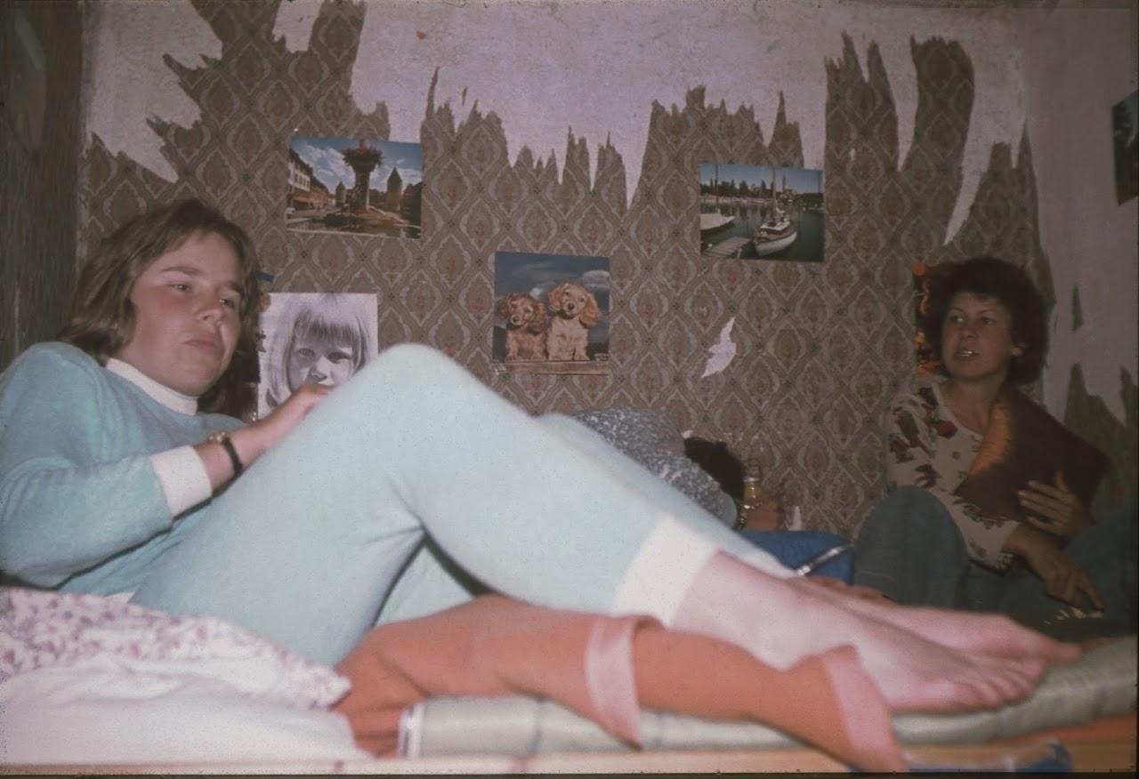 1974 Sommerlager - Sola74_061