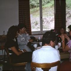 1989 Sommerlager - Sola89_076