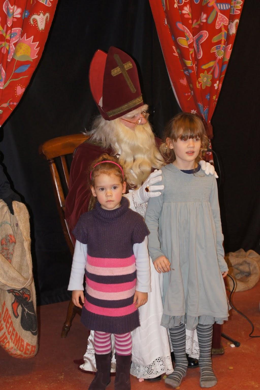 Sinter Klaas 2011 - StKlaas  (99)