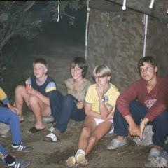 1986 Sommerlager JW - SolaJW86_047