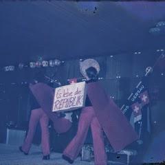 1975 Kluftfest und Elternabend - Elternabend75_092