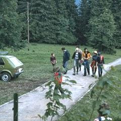 1980 Sommerlager - Sola80_007