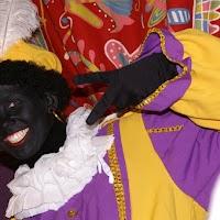 SinterKlaas 2007 - PICT3825
