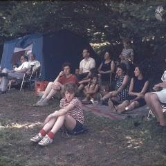 1972 Sommerlager - Sola72_071