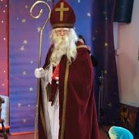 St.Klaas 2015 - DSC02832