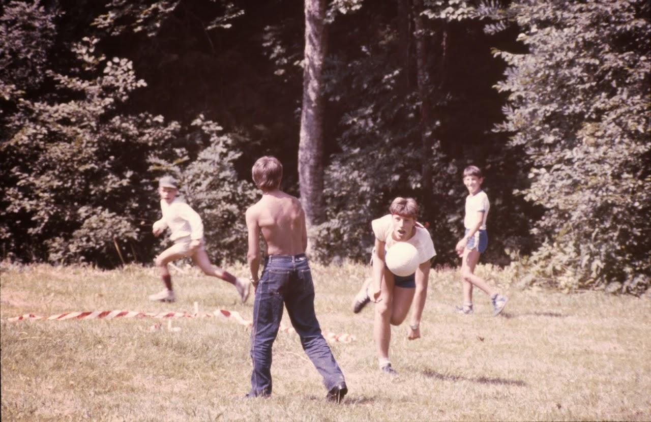 1985 Sommerlager - Sola85_370