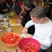 Fruit - juni2009 036