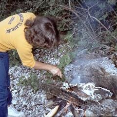 1981 Jugendsonntag - Juso81_018