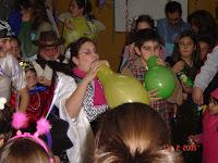 014 fiesta carnaval 11.02.05