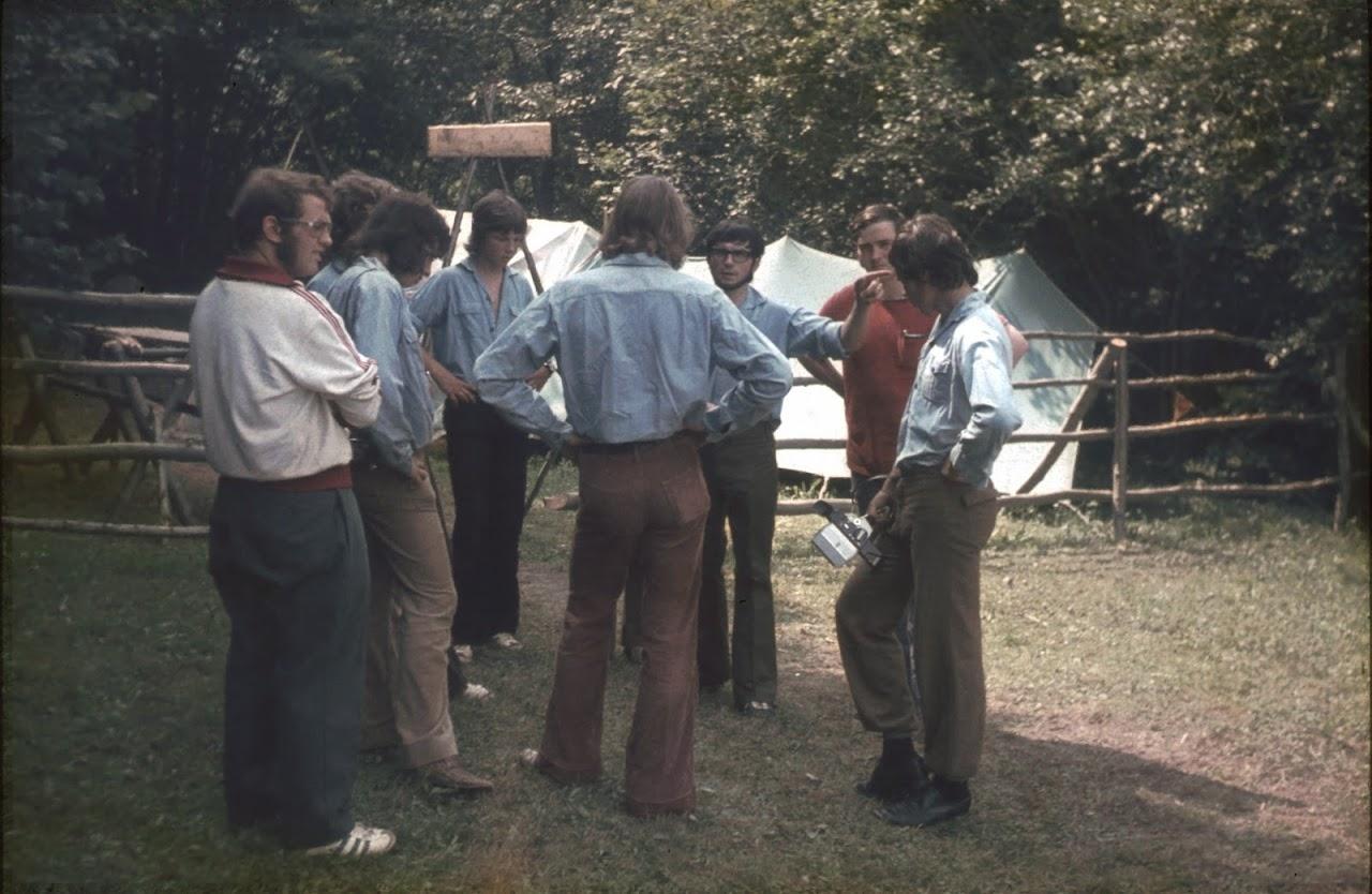 1972 Sommerlager - Sola72_061