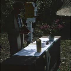 1981 Sommerlager JW - SolaJW81_117