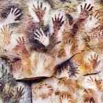Cueva de las Manos, R�o Pinturas
