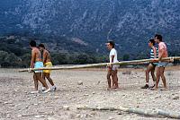 camp. verano 84 (26)