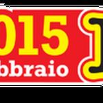 Rabadan Bellinzona 2015 Fotos TZ