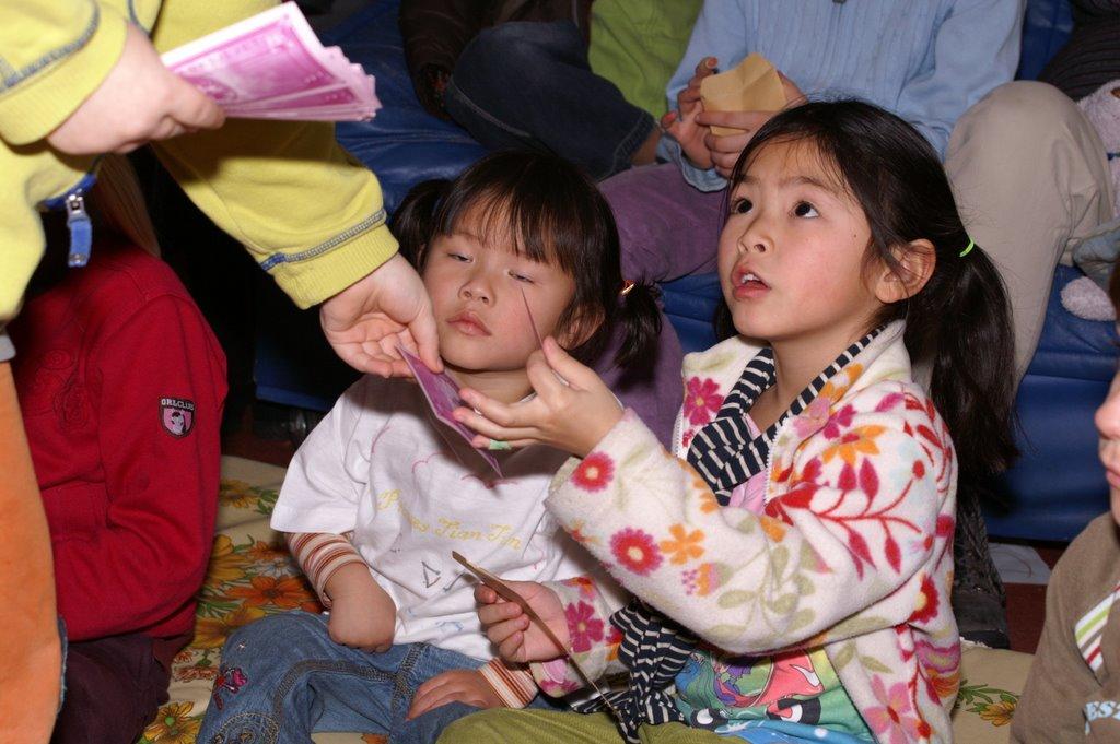 Theatermiddag met Carlijn 2006 - carlijn2006 041